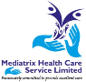Mediatrix Healthcare Services